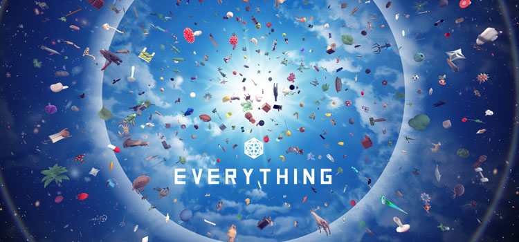 Everything Free Download FULL Version Cracked PC Game