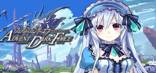 Fairy Fencer F Advent Dark Force Free Download PC Game