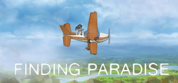 Finding Paradise Free Download FULL Version PC Game