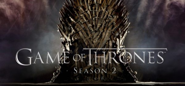 Game Of Thrones Season 2 Free Download Cracked PC Game