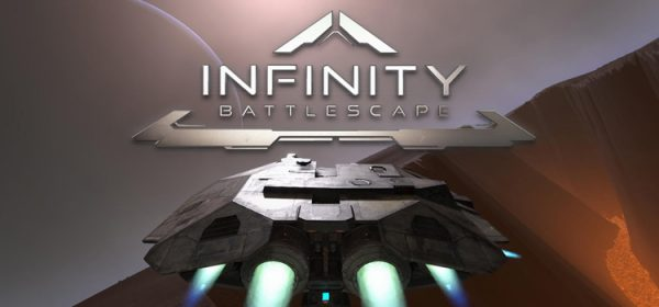 Infinity Battlescape Free Download Full Version PC Game