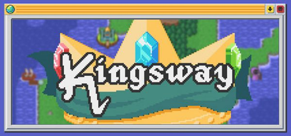 Kingsway Free Download Full Version Cracked PC Game