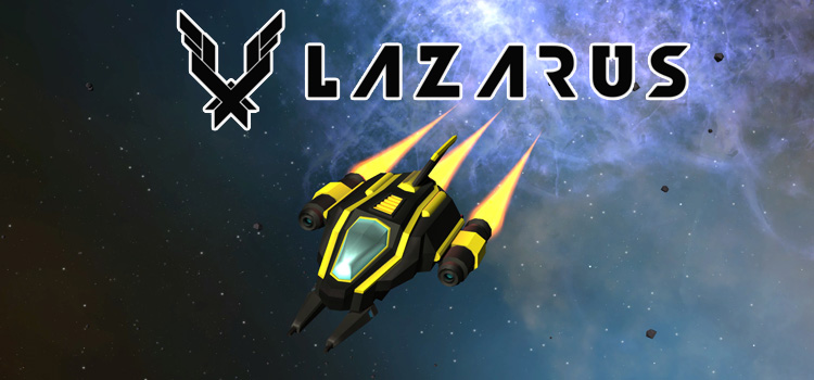 Lazarus Free Download