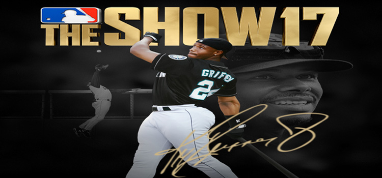 Image result for mlb the show for pc