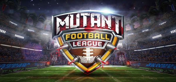 Mutant Football League Free Download Full Version PC Game