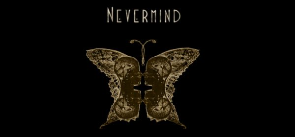 Nevermind Free Download FULL Version Cracked PC Game