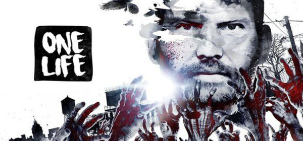 One Life Free Download FULL Version Cracked PC Game
