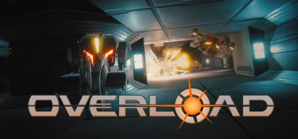 Overload Free Download FULL Version Cracked PC Game