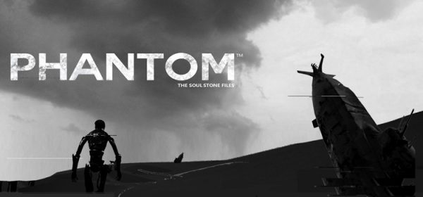 Phantom Free Download FULL Version Cracked PC Game