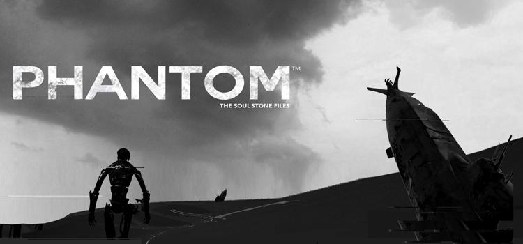 Phantom Games Free Download