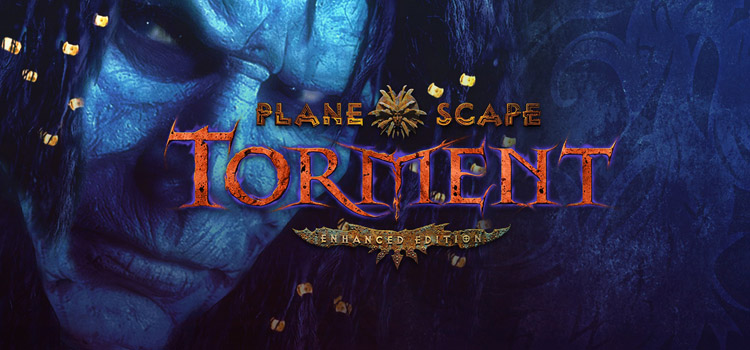 Planescape Torment Enhanced Edition Free Download PC Game