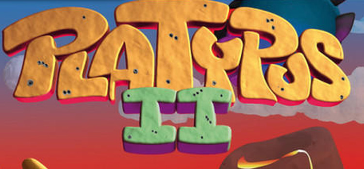 Platypus 2 Free Download FULL Version Cracked PC Game