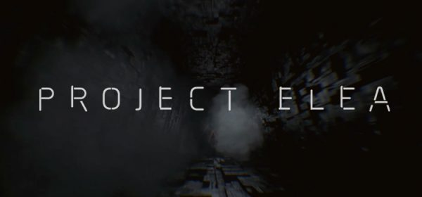 Project Elea Free Download Full Version Cracked PC Game