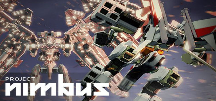 Project Nimbus Free Download Full Version Cracked PC Game