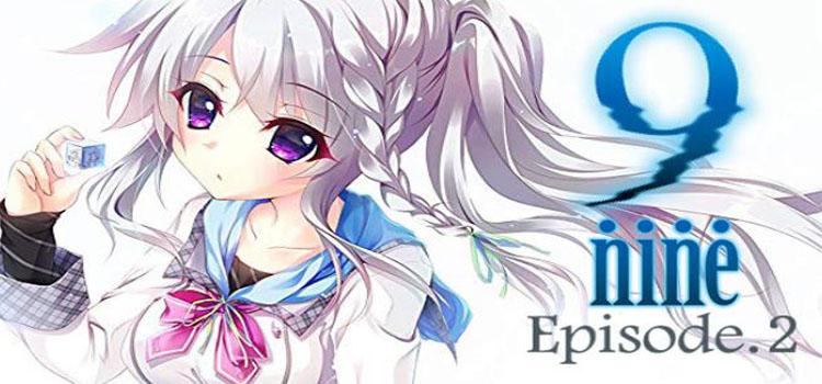 9-Nine Episode 2 Free Download Full Version Crack PC Game