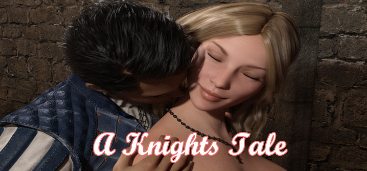 A Knights Tale Free Download Full Version Crack PC Game