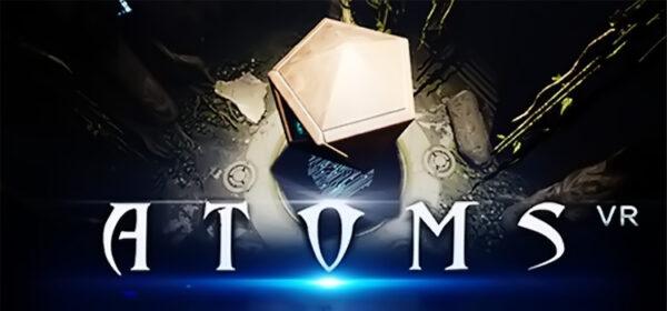 Atoms Free Download FULL Version Crack PC Game Setup