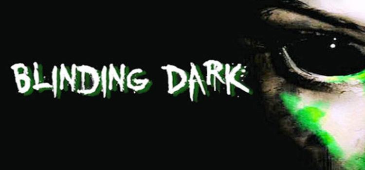 Blinding Dark Free Download Full Version Crack PC Game