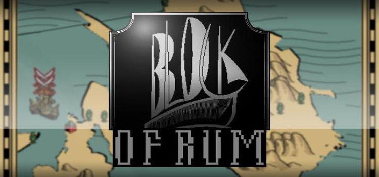 Block Of Rum Free Download FULL Version Crack PC Game