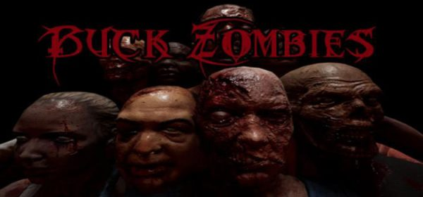 Buck Zombies Free Download FULL Version Crack PC Game