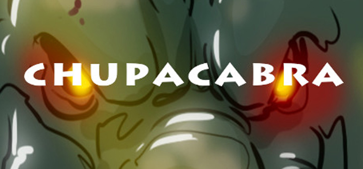 Chupacabra Free Download FULL Version Crack PC Game