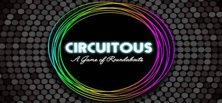Circuitous Free Download FULL Version Crack PC Game