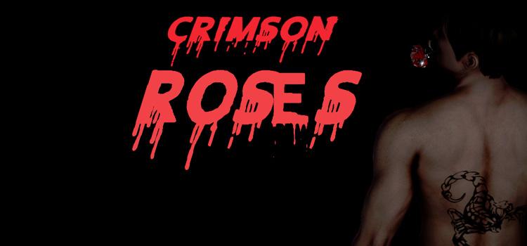 Crimson Roses Free Download Full Version Crack PC Game