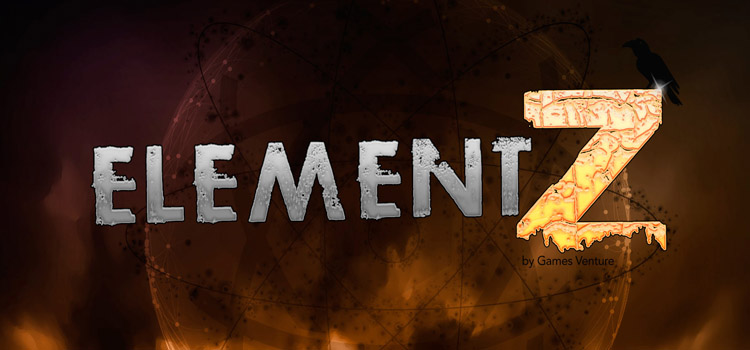 Element Z Free Download FULL Version Crack PC Game