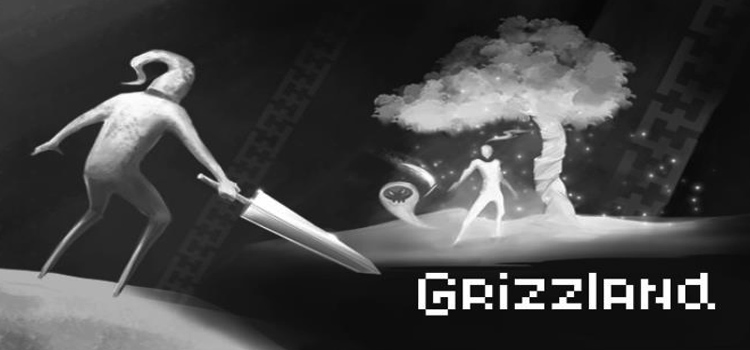 Grizzland Free Download FULL Version Crack PC Game