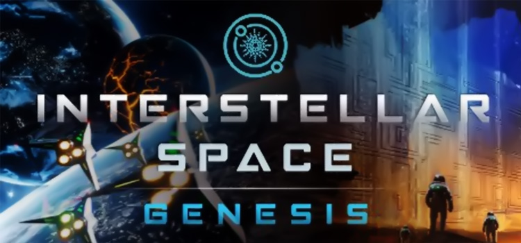 Interstellar Space Genesis Free Download FULL PC Game