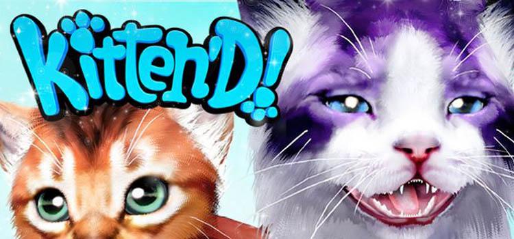 Kittend Free Download FULL Version Crack PC Game Setup