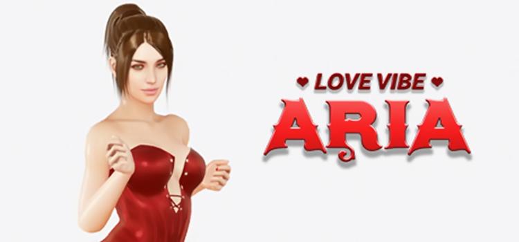 Love Vibe Aria Free Download Full Version Crack PC Game