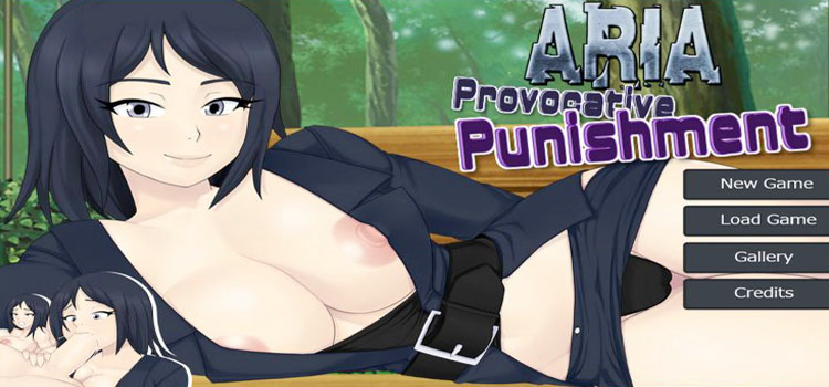 Provocative Punishment Free Download Full Version PC Game