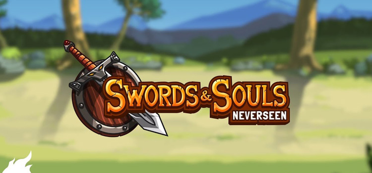 Swords And Souls Neverseen Free Download FULL PC Game