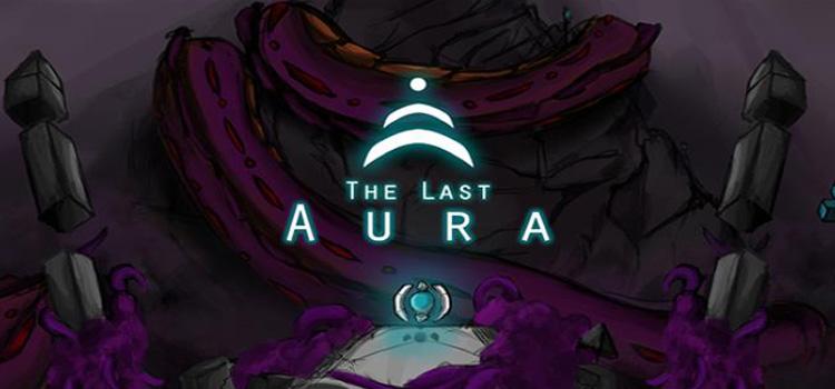 The Last Aura Free Download Full Version Crack PC Game