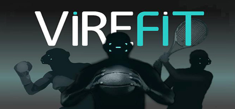 VireFit Free Download Full PC Game