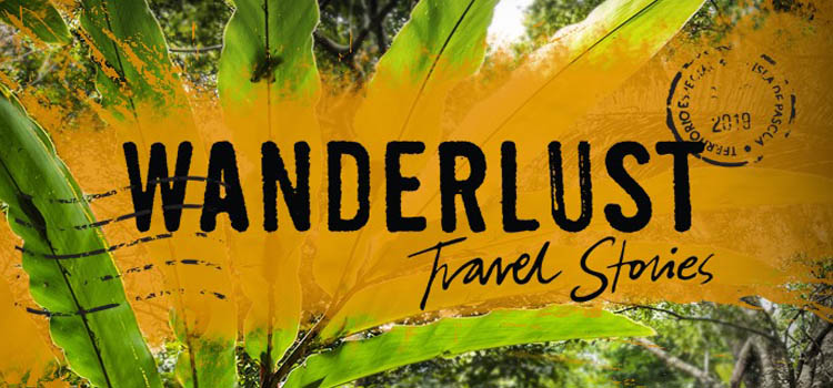 Wanderlust Travel Stories Free Download FULL PC Game