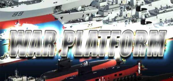 War Platform 2.0 Free Download Full Version Crack PC Game