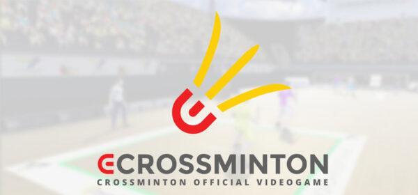 eCrossminton Free Download FULL Version Crack PC Game