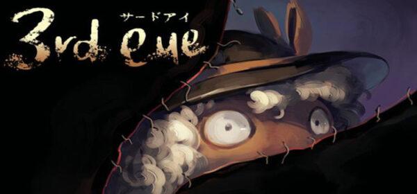 3rd Eye Free Download Full Version Crack PC Game Setup