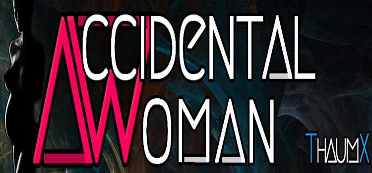 Accidental Woman Free Download Full Version Crack PC Game