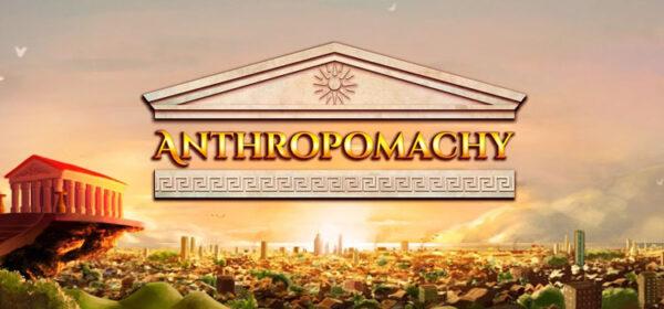 Anthropomachy Free Download Full Version Crack PC Game