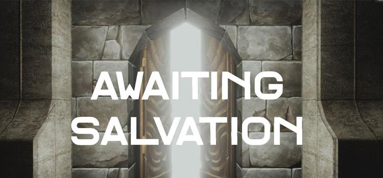 Awaiting Salvation Free Download FULL Version PC Game