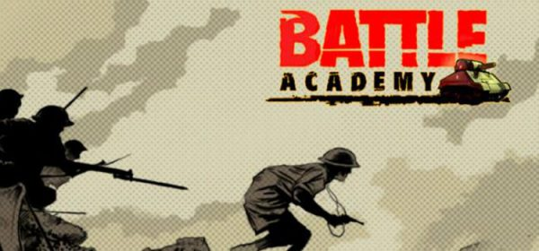 Battle Academy Free Download Full Version Crack PC Game