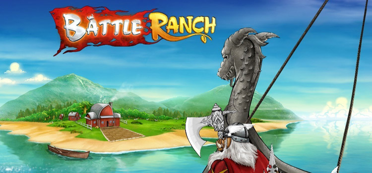 Battle Ranch Pigs Vs Plants Free Download Full PC Game