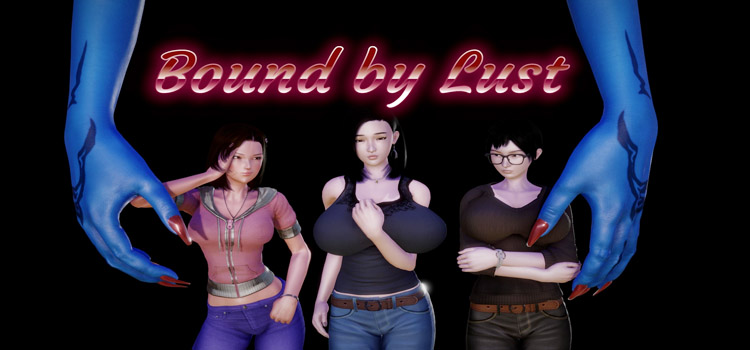 Lust from Beyond Free Download full version pc game for