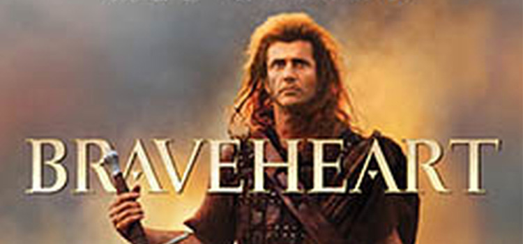 Braveheart Free Download FULL Version Crack PC Game