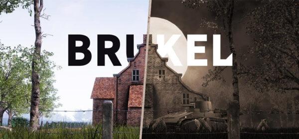 Brukel Free Download FULL Version Crack PC Game Setup
