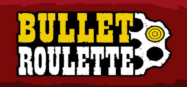 Roulette Game Download Free Pc