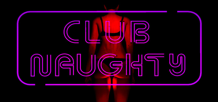 Club Naughty Free Download FULL Version Crack PC Game